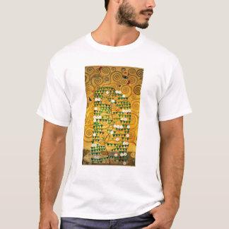 T-shirt Arbre de la vie c.1905-09