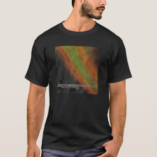 T-shirt Arbre de vomiquier de l'alchimie