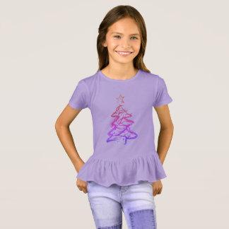 T-shirt Arbre d'imaginaire
