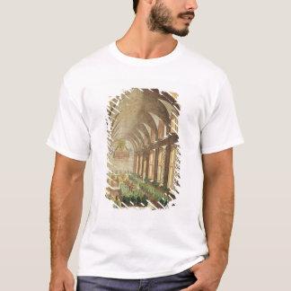 "T-shirt Arbres d'agrume en serre chaude, de ""Hesperides"""