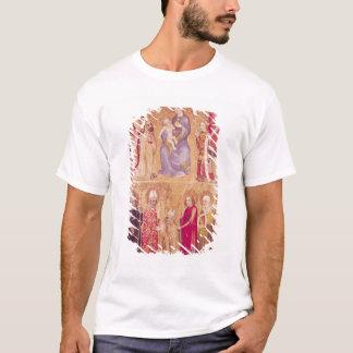 T-shirt Archevêque votif janv. Ocko de panneau de Vlasim