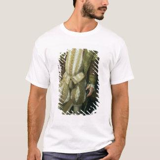 T-shirt Archiduc Ferdinand du Tirol