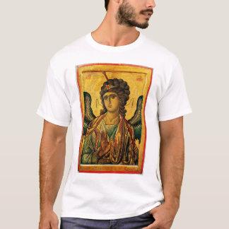 T-shirt Arkhangel Gabriel