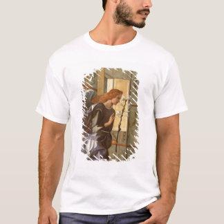 T-shirt Arkhangel Gabriel, de l'annonce dipty