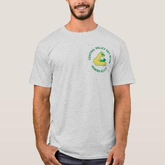 T-shirt Art de lingot