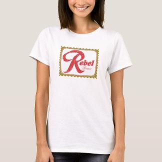 T-shirt Article rebelle de nouveauté de Rouser