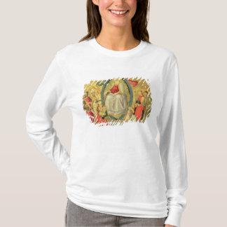 T-shirt Ascension de la Vierge, 1465
