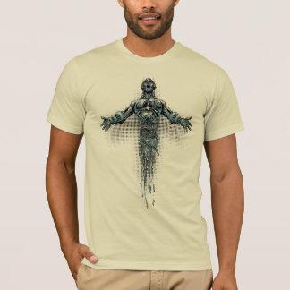 T-shirt Ascension T