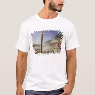 T-shirt Assemblée du champion de Mai, le 1er juin 1815