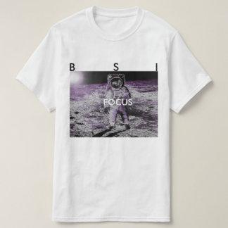 T-shirt Astranaut