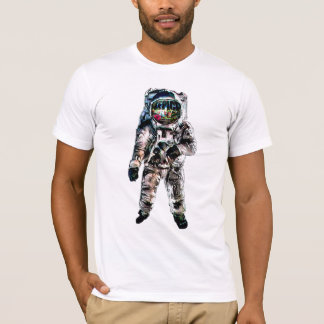 T-shirt Astro
