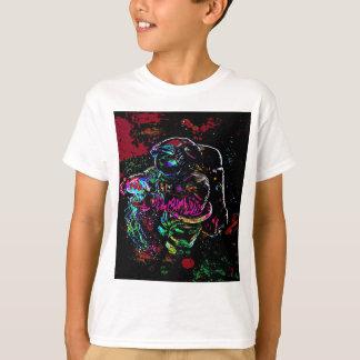 T-shirt Astronomacial