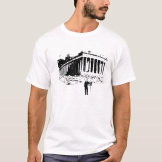 T-shirt Athènes à vendre