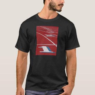 T-shirt Athlétisme