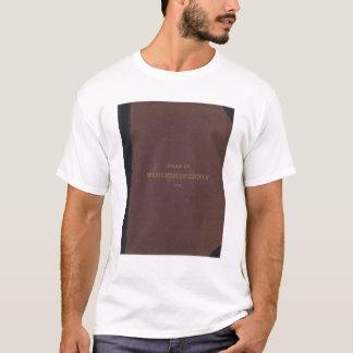 T-shirt Atlas Westchester Co, NY