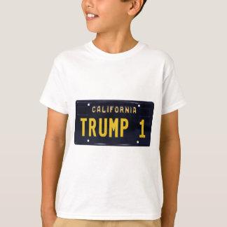T-shirt atout 1.PNG
