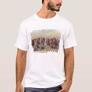 T-shirt Attaque 'du Division sauvage