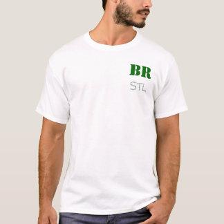 T-shirt Au delà du reproche 1