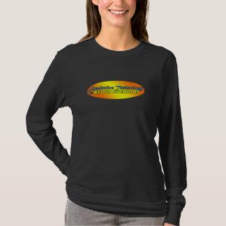 T-shirt - AU RTI sur des stéroïdes