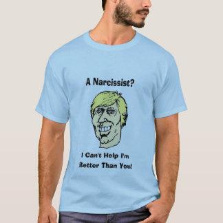 T-shirt Aucun défaut