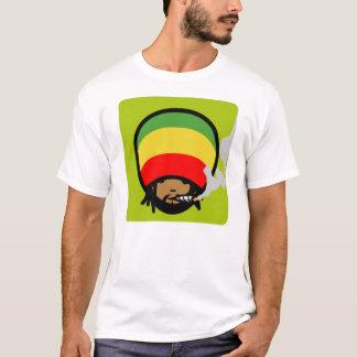 T-shirt Aucune femme, aucun cri