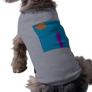 T-shirt Audacieux et décisif