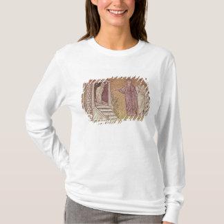 T-shirt Augmenter de Lazarre