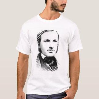 T-shirt Augustus Pugin