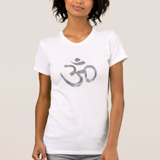 T-shirt Aum - OM