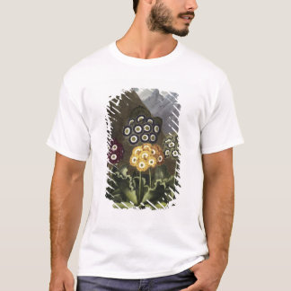 T-shirt Auricules de Dr. John Robert Thornton's