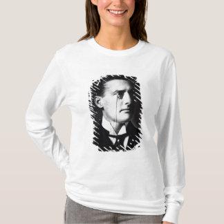 T-shirt Austen Chamberlain