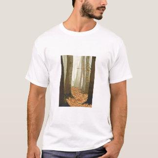 T-shirt Automne dans Rivendell