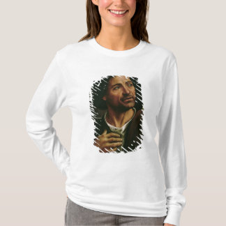 T-shirt Autoportrait