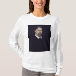 T-shirt Autoportrait, 1913