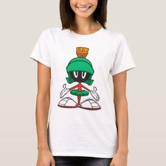 T-shirt Avant de Marvin