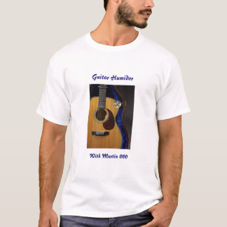 """T-shirt """"Avec Martin""""   T"""