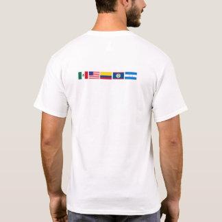 T-shirt Aventures de mer de saga