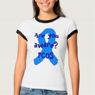 T-shirt Averti