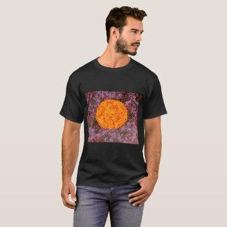 T-shirt Aveuglé par la lumière