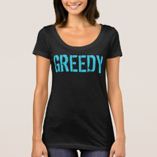 T-shirt Avide
