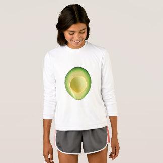 T-shirt Avocat stupéfiant 4Amanda