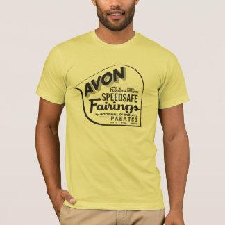 T-shirt avon