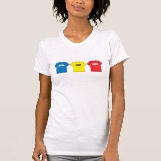 T-shirt Awesometown