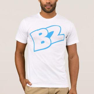 T-shirt B-2 bombardier #2