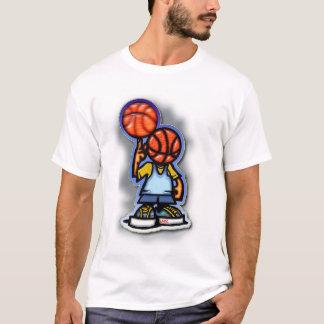 T-shirt B-Baller