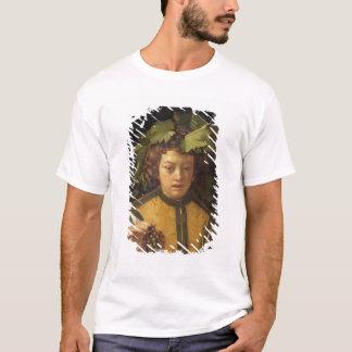 T-shirt Bacchus