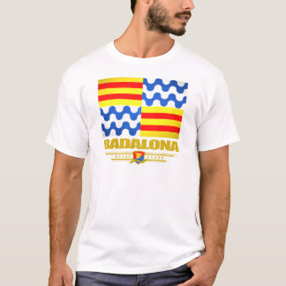 T-shirt Badalona