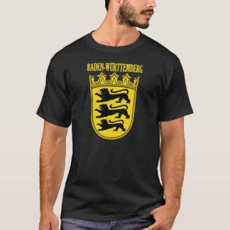 T-shirt Baden-Wurttemberg