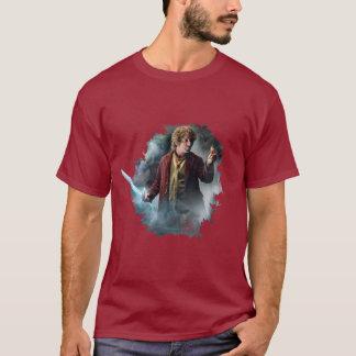 T-shirt BAGGINS™ avec l'anneau