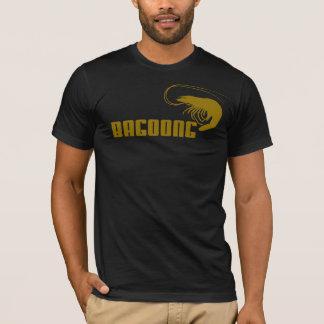 T-shirt BAGOONG [or]